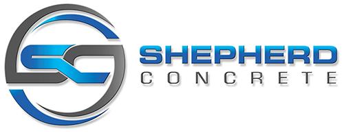 Shepherd Concrete